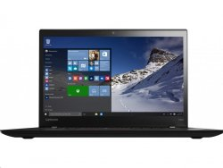 1570191484-lenovo-thinkpad-t460s-i190151