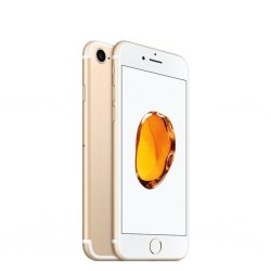 iPhone_7_Gold_l